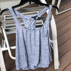 American Eagle Outfitters Tank Top